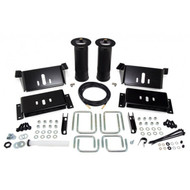2011-2016 FORD F-250/350 2WD/4WD / AIR LIFT 59556 RIDECONTROL ADJUSTABLE AIR SPRING KIT