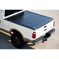 2003-2016 Dodge Ram -Long Bed Bak Industries Bakflip HD Tonneau Cover 35204