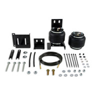 2002-2009 GM W20/22/24 AIR LIFT 57101 LOADLIFTER 5000 HELPER SPRING KIT