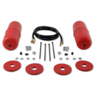 1973-1987 GM C-20,C-30 3/4 & 1-TON PICKUP 2WD AIR LIFT 81560 1000 ADJUSTABLE LOAD SUPPORT