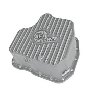 2001-2010 GM 2500HD/3500HD* 6.6L Duramax AFE 46-70330 Deep Engine Oil Pan