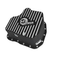 2001-2010 GM 2500HD/3500HD 6.6L Duramax AFE 46-70332 Pro Series Engine Oil Pan