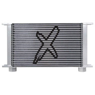 01-05 GM 6.6L Duramax XDP X-tra Cool Direct-Fit Transmission Oil Cooler XD309