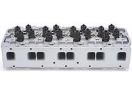 11-15 CHEVY LML DURAMAX DIESEL  V8 6.6L SINGLE COMPLETE CYLINDER HEAD