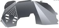 ARTEC JK Front Inner Fenders - FREEDOM EDITION