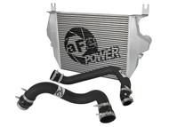 AFE POWER 6.0L BLADERUNNER GT SERIES INTERCOOLER W/ TUBES
