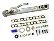 AFE POWER 6.0L BLADERUNNER EGR COOLER KIT