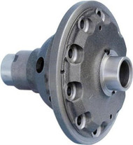 Ford 9 In Posi Differential Carrier Rear G2 Axle and Gear