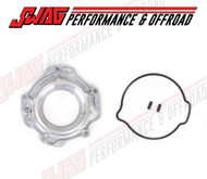 6.0L OEM LOW PRESSURE OIL PUMP COVER KIT