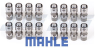 MAHLE HYDRAULIC LIFTER SET