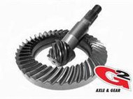 G2 Axle Ring And Pinion10.5 14 Bolt 3.73 OE Ratio For Dodge 2003 and up