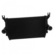 CSF 6017 OEM+ Replacement Intercooler 1999-2003 Ford 7.3L Powerstroke