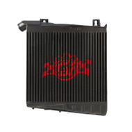 CSF 7105 Heavy-Duty Intercooler 2008-2010 FORD 6.4L Powerstroke