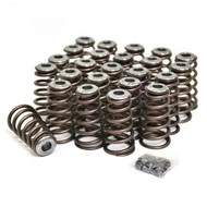XDP XD313 24V Performance Valve Springs & Retainer Kit