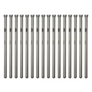 "XDP XD316 Pushrods 7/16"" Competition & Race Performance"