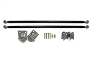 """Deviant 60500-70 Weld on Traction Bars 70"""" for 4"""" Axle Tubes"""