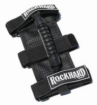 ROCKHARD4X4 Non-Slip Cage Grab Handle for Jeep CJ - JK 1955 - 2018