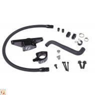 Fleece Performance For Cummins Coolant Bypass Kit 2003-2005 Auto Trans
