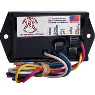 Rigid Industries 3 Amp Led Flasher 12 Volt