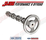 6.4L OEM CAMSHAFT ASSEMBLY W/ GEAR