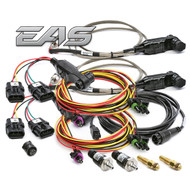 Edge Data Logging Kit For Use W/ Edge Products Insight CS/CS2 & Cts/CTS2 98618