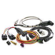 Edge EAS Competition Kit For Use W/ Edge Products Insight CS/CS2 & CTS/CTS2 98617
