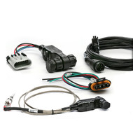 Edge EAS Control Kit For Use With Edge Products Insight CTS & CTS2 98616