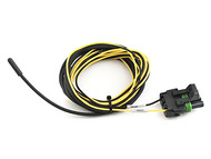 Edge EAS Ambient Temperature Sensor -40f To 230f Waterproof * 98610