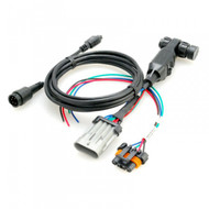 Edge EAS Power Switch W/ Starter Kit For Use With Edge CTS Monitor 98609