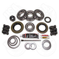 USA Standard Gear Dana 80 Master Overhaul Kit Dana 80 * ZK D80-A