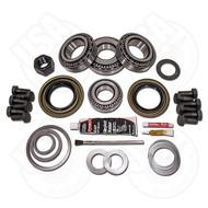 USA Standard Gear Dana 80 Master Overhaul Kit Dana 80 * ZK D80-A