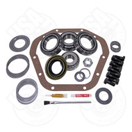 USA Standard Gear Dana 70 Master Overhaul Kit Dana 70 U Differential ZK D70-U
