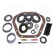 USA Standard Gear Dana 70 Master Overhaul Kit Dana 70 U Differential ZK D70-U