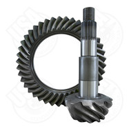 USA Standard Gear Gear Set Ring and Pinion For GM 11.5 Inch * ZG GM11.5-456