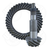 USA Standard Gear Dana 70 Gear Set Replacement Ring and Pinion in a 3.54 Ratio ZG D70-354