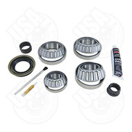 USA Standard Gear Bearing Kit For GM/Chrysler 11.5 Inch Rear ZBKGM11.5-A