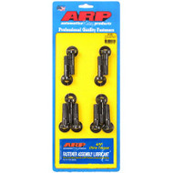 ARP BOLTS Flywheel Bolt Kit For 2011-2016 Ford 6.7l Powerstroke 150-2801