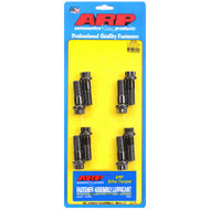 ARP BOLTS Flexplate Bolt Kit For 2001-2010 Gm 6.6l Duramax 230-2901