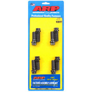 ARP BOLTS Flywheel Bolt Kit For 2001-2007 Gm 6.6l Duramax 230-2801