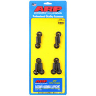 ARP BOLTS Flexplate Bolt Kit For 2008-2010 Ford 6.4l Powerstroke* 150-2902