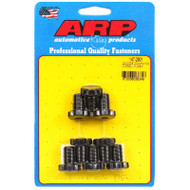 ARP BOLTS Flex Plate Bolt Kit For 1994-2007 Dodge 5.9l Cummins 147-2901