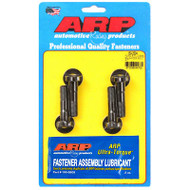 ARP BOLTS Balancer Bolt Kit For 2011-2016 Ford 6.7l Powerstroke 150-2504