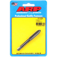 ARP BOLTS M12 X 1.75 Thread Cleaning Tap Universal - M12x1.75 912-0008