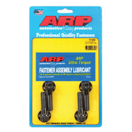 ARP BOLTS Balancer Bolt Kit For 2007.5-2018 Dodge 6.7l Cummins 147-2503