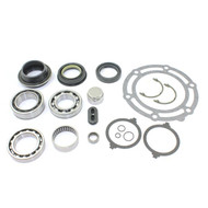 Merchant Auto 01-07 GM 6.6L Duramax (263XHD Transfer Case) Merchant Auto Bearing/Seal Kit 10464