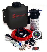 Snow Performance S2 New Boost Cooler Kits SNO-210