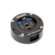 TURBOSMART Bov Controller Universal - Fits Many Turbo Diesel Applications TS-0304-1003