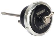 TURBOSMART IWG75 Black Internal Wastegate Actuator Universal * TS-0681-5072