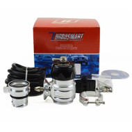 TURBOSMART Smart Port Supersonic Kit For 2013-2014 Ford F150 Ecoboost TS-0215-1367