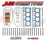6.0L OEM 20MM HEAD GASKET KIT